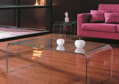 bent-tempered-glass-coffee-table-2402030